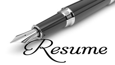 Why Hire Help From An Executive Resume Writer. (cover letter, Executive Resume, resume writing)
